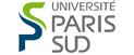 Université Paris 11